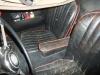 1956-mga-roadster-008