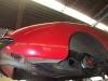 1956-mga-roadster-009