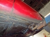 1956-mga-roadster-029