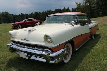 1956-mercury-monterey-00