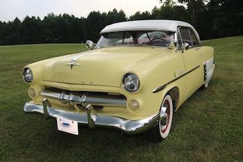 1952-mercury-victoria-crestline-00