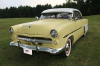1952-mercury-victoria-crestline-01