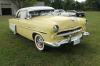 1952-mercury-victoria-crestline-02