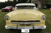 1952-mercury-victoria-crestline-03
