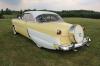 1952-mercury-victoria-crestline-04