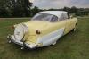 1952-mercury-victoria-crestline-05