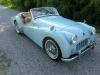 1957-triumph-tr3-002