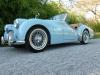 1957-triumph-tr3-005