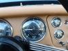 1957-triumph-tr3-007