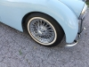1957-triumph-tr3-008