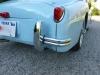 1957-triumph-tr3-009