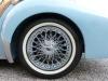 1957-triumph-tr3-012