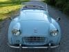 1957-triumph-tr3-014