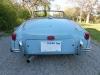 1957-triumph-tr3-017