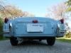 1957-triumph-tr3-018