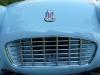 1957-triumph-tr3-021