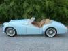 1957-triumph-tr3-023