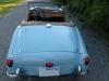 1957-triumph-tr3-024
