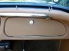 1957-triumph-tr3-027