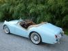 1957-triumph-tr3-031