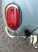 1957-triumph-tr3-035