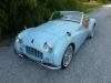1957-triumph-tr3-040