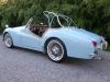 1957-triumph-tr3-042