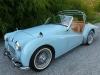 1957-triumph-tr3-043