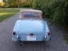 1957-triumph-tr3-044