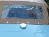 1957-triumph-tr3-046