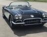 1958-corvette-01
