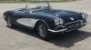 1958-corvette-02