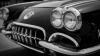 1958-corvette-03