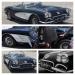 1958-corvette-05