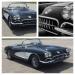 1958-corvette-06