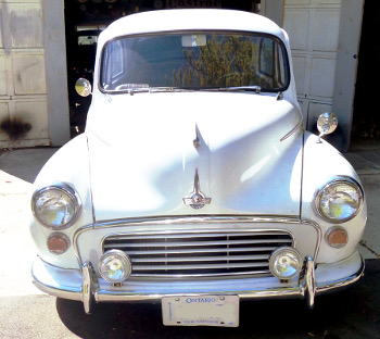 1958-morris-minor-1000-00