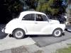 1958-morris-minor-1000-02