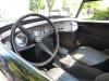 1959-austin-healey-bugeye-sprite-03