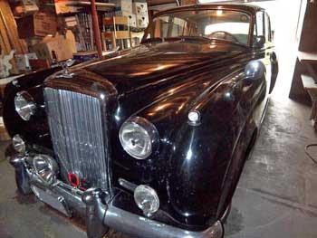1959-Bentley-S1-Hatton-000