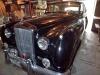 1959-Bentley-S1-Hatton-001