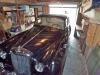 1959-Bentley-S1-Hatton-002