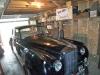1959-Bentley-S1-Hatton-003