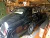 1959-Bentley-S1-Hatton-004