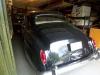 1959-Bentley-S1-Hatton-005