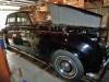 1959-Bentley-S1-Hatton-007