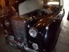 1959-Bentley-S1-Hatton-008