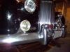 1959-Bentley-S1-Hatton-011