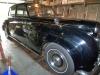 1959-Bentley-S1-Hatton-012