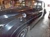 1959-Bentley-S1-Hatton-013