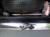 1959-Bentley-S1-Hatton-015